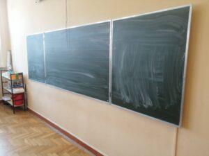 tablica szkolna